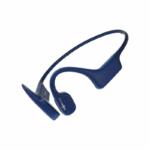 xtrainer z azul