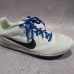 Nike zoom rival d9